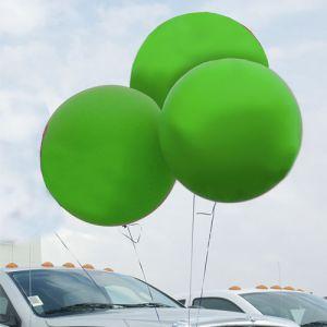 "40"" Latex Balloons"