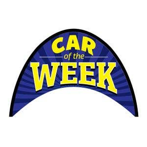 """Arch Banner - """"Car of the Week"""""""