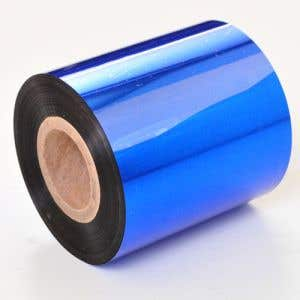 Replacement Ribbon for Thermal Printer