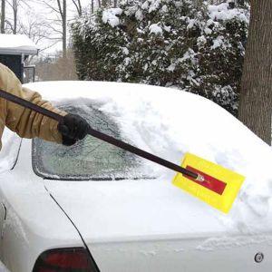 ProEdge Snow Rake