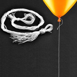 Balloon String