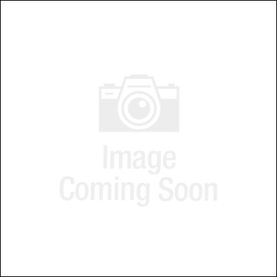 3D Oval Model Year Windshield Stickers - Red