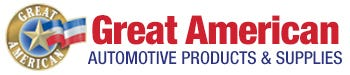 Great American Automotive products