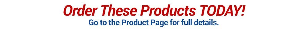 Order These Products